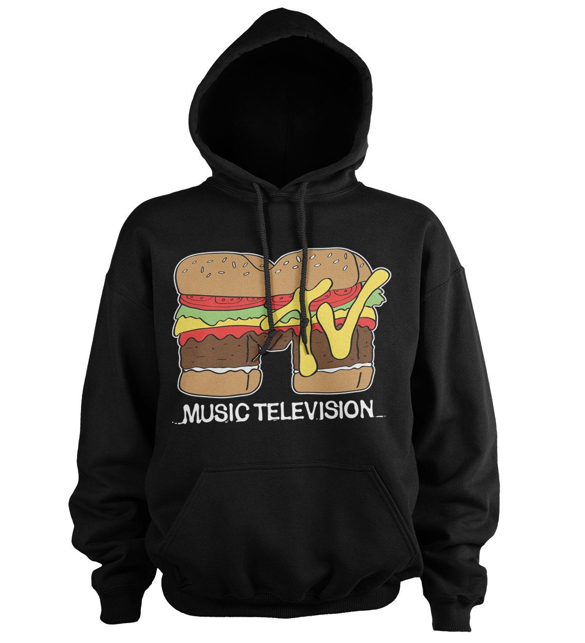 MTV-3-MTV003-BK