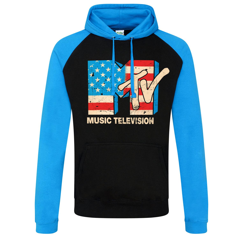 MTV-36-MTV001-BKBL