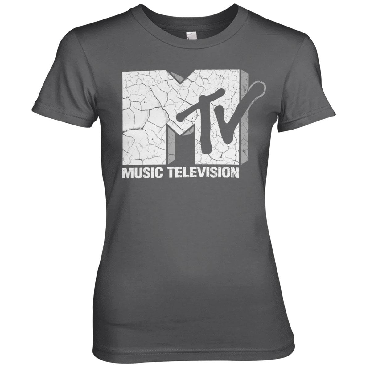 MTV-5-MTV005-AZ