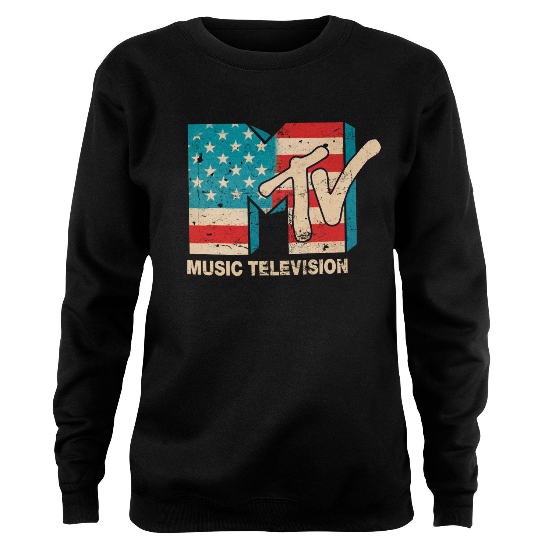 MTV-53-MTV001-BK