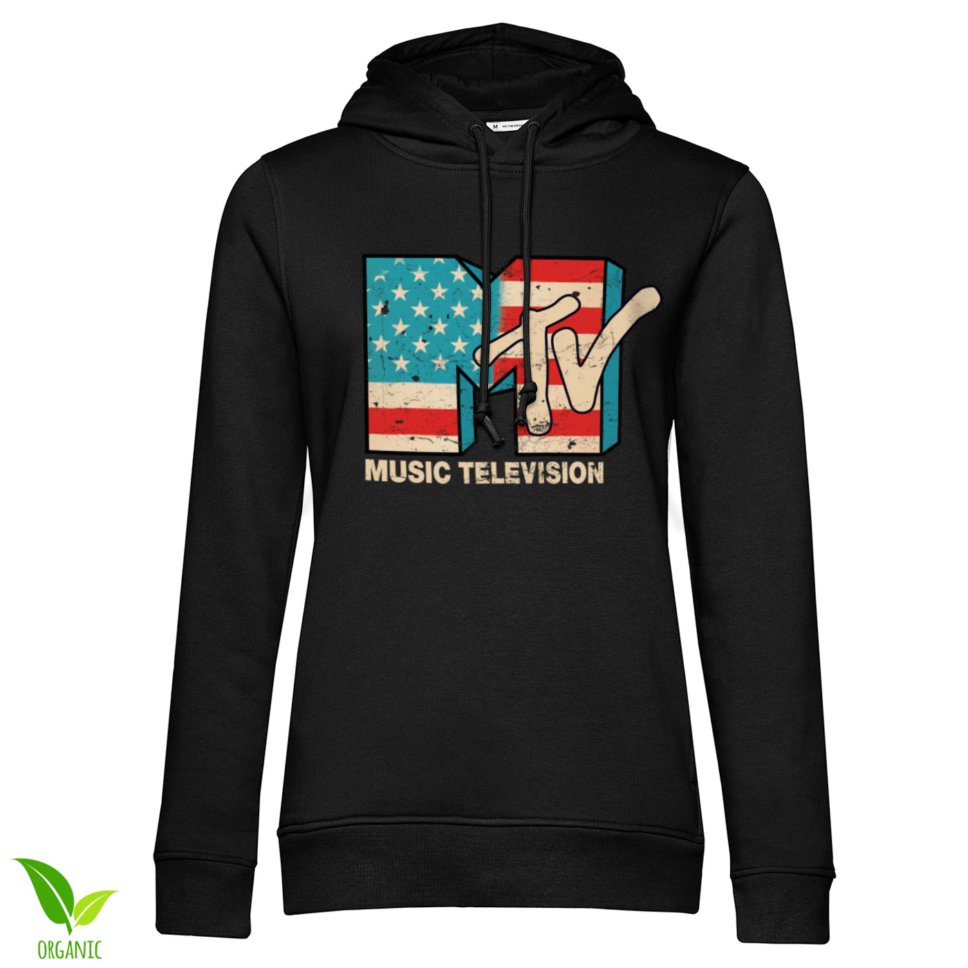 MTV-57-MTV001-BK