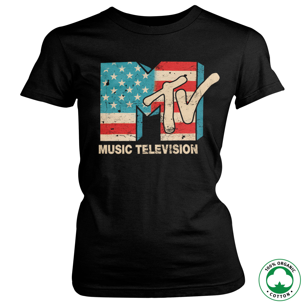 MTV-58-MTV001-BK