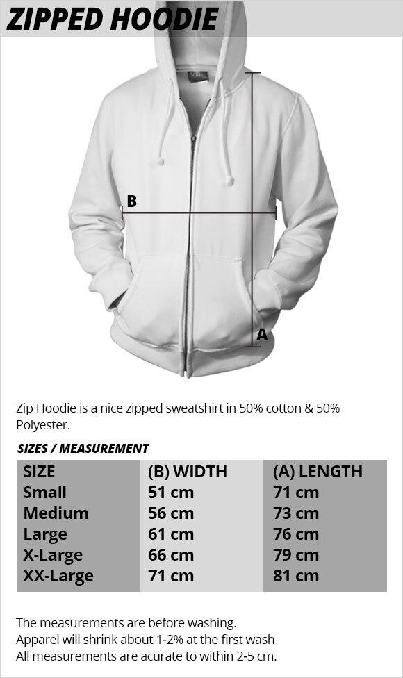 79a77ddd69b4 Alla våra kläder är certifierade enligt Oekotex Standard 100. Detta är  innebär att kläderna är testade och godkända för farliga substanser.