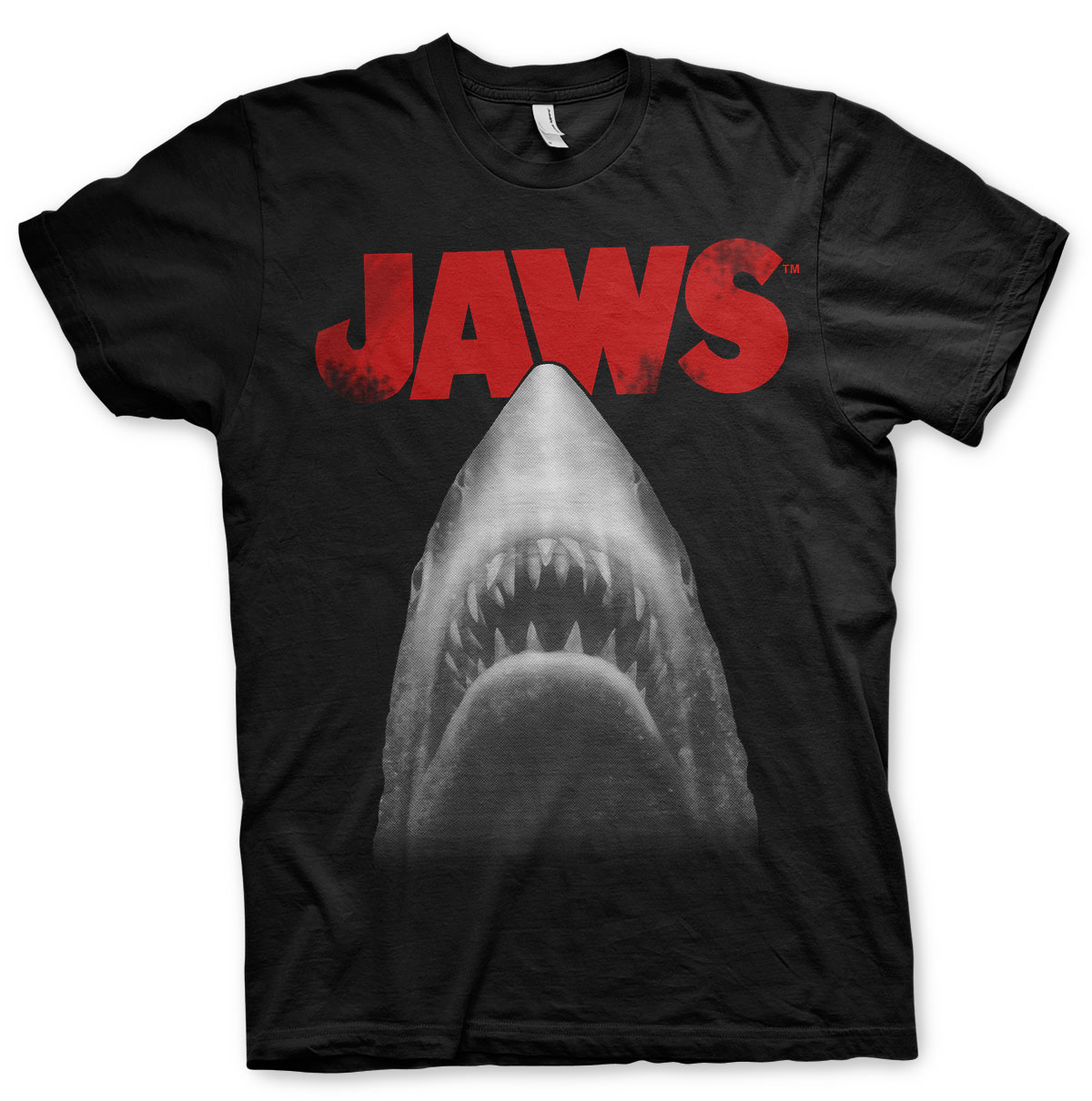 UV-1-JAWS002-B
