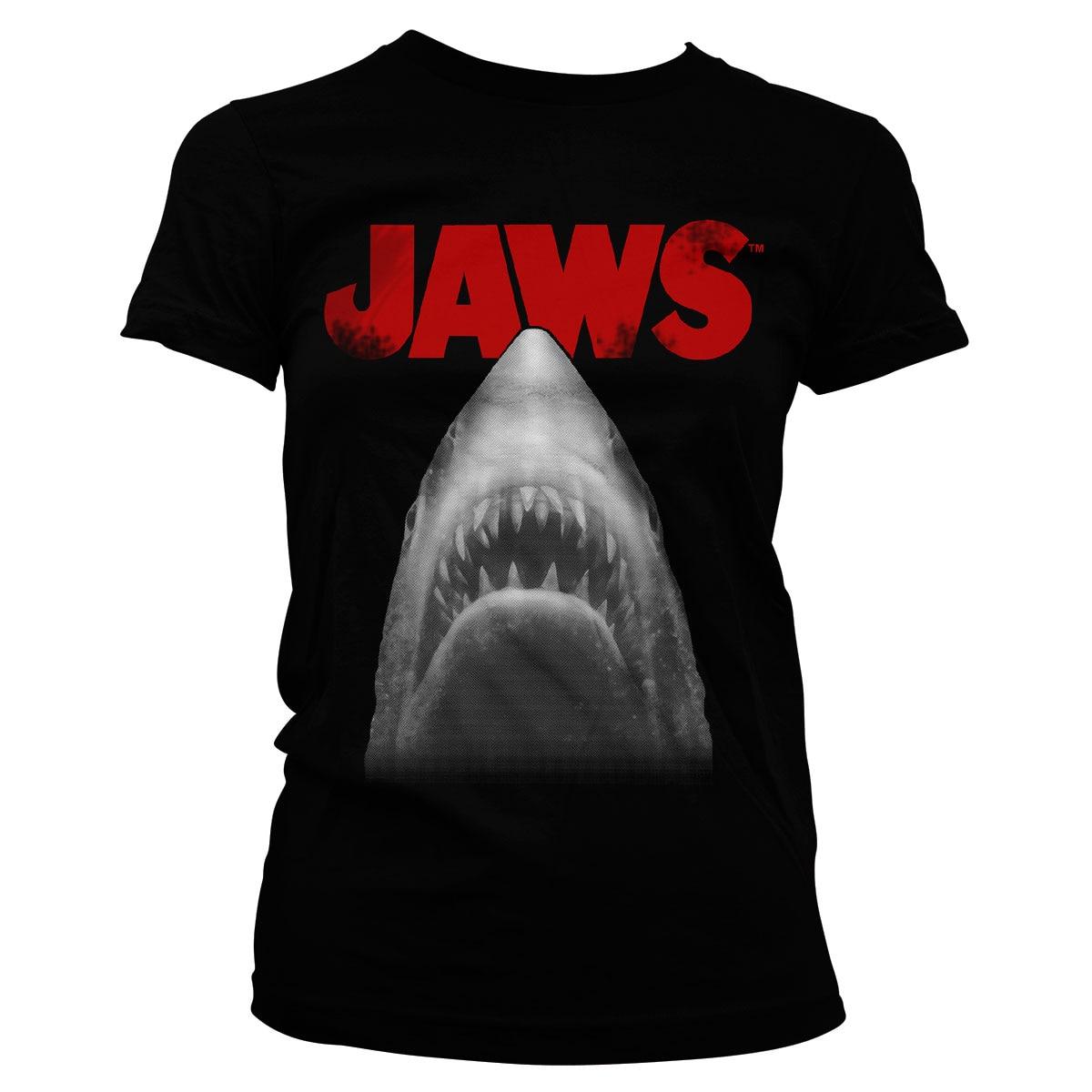 UV-5-JAWS002-B