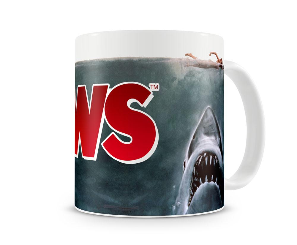 UV-JAWS101-M1