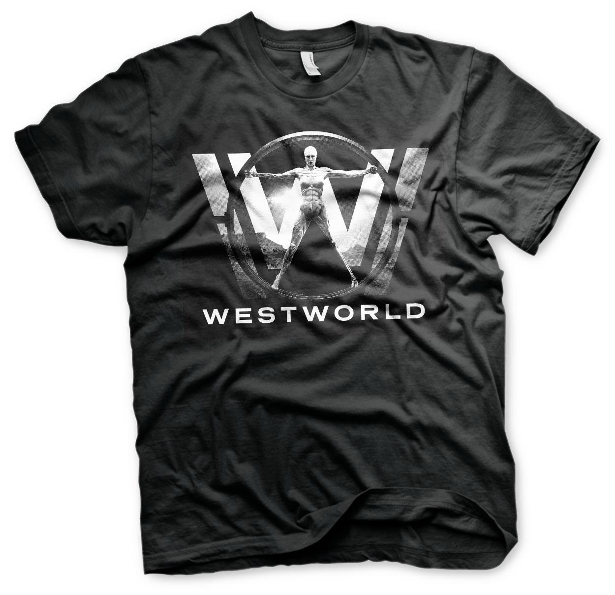 WB-1-WESTW005-BK