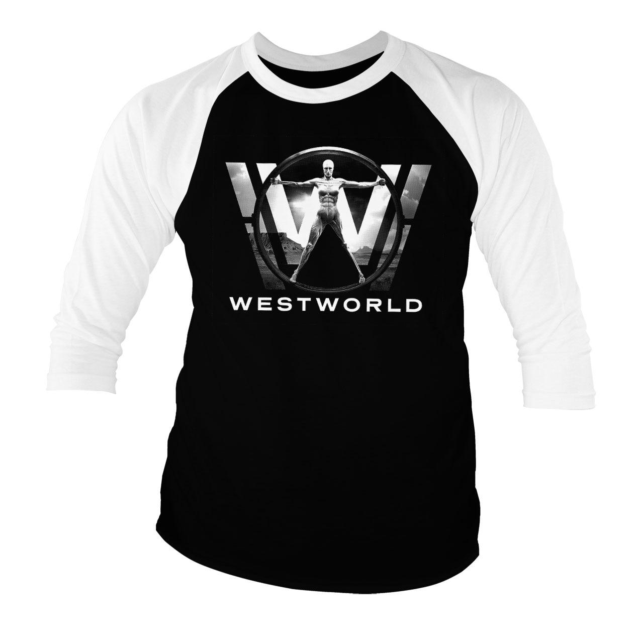 WB-19-WESTW005-WB