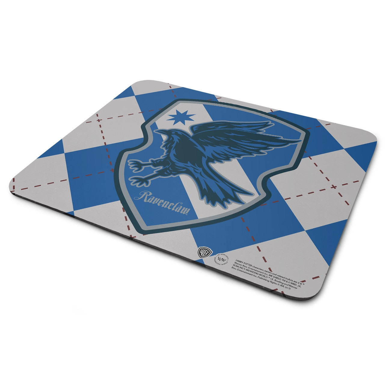 Ravenclaw Mouse Pad