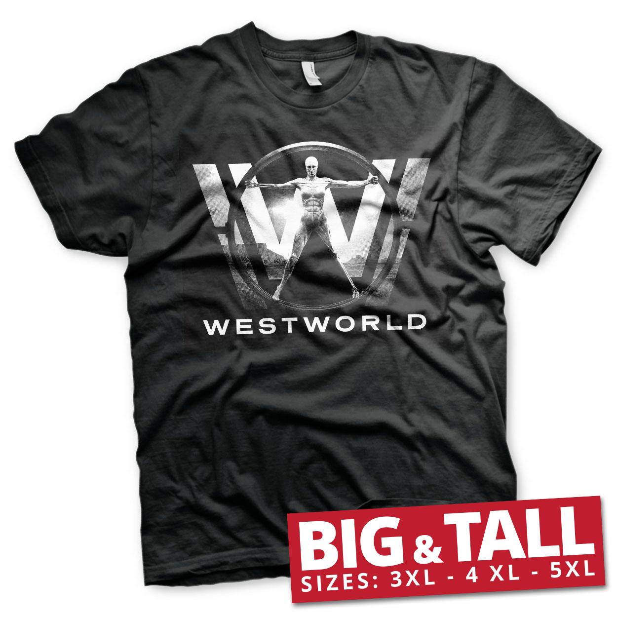 WB-99-WESTW005-BK