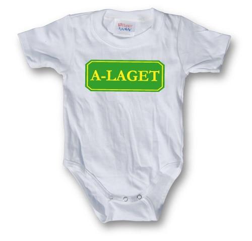 A-Laget Body