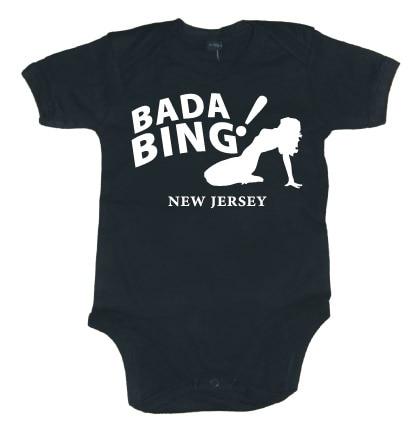 Bada Bing Body