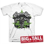 Cypress Hill Hoodlum Big & Tall T-Shirt