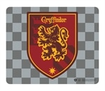 Gryffindor Mouse Pad