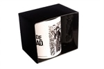Suicide Squad Joker Coffee Mug